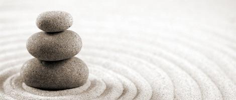 piedras calientes quiromasajista marga orfila On piedras relajantes